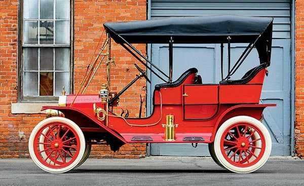 1909-ford-model-t-touring