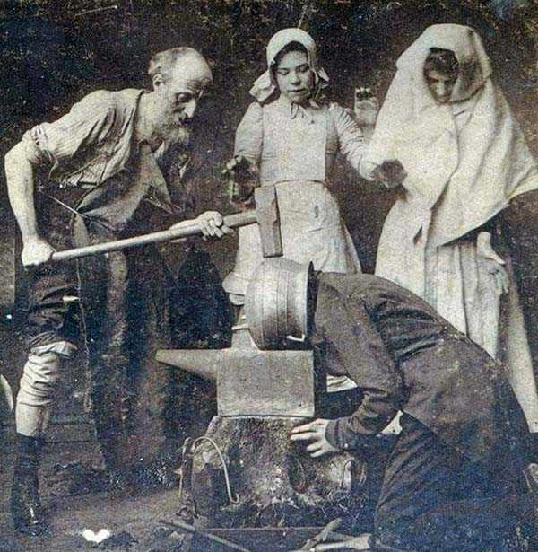 Лечение головной боли...по Геннадию Малахову